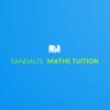 Sandali's Maths Tuition profile image