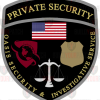 OASIS Security and Investigative Service profile image