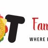 The Spot Family Restaurant profile image