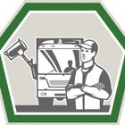 Smyrna Dumpster Rental logo