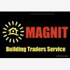 MAGNIT LTD profile image