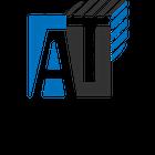 Ariche Technologies LLC logo