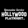 Hollywood Playnight Limousine profile image
