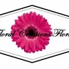 Floral Creations Florist profile image