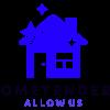 Hometenders profile image