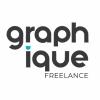 Graphique profile image