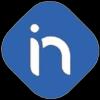Inanalytica profile image