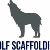 Wolf Scaffolding profile image