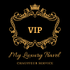 My Luxury Travel VIP profile image