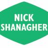 Nick Shanagher profile image