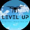 Level Up Digital Imaging Ltd. profile image