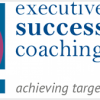 1to1 Executive Success Coaching profile image