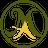 Magic Accounting & Tax Services INC. profile image