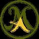 Magic Accounting & Tax Services INC. logo