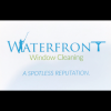 Waterfront Window cleaning profile image