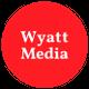 Wyatt Media logo