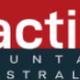 Practical Accountants Australia logo