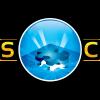 Cockburn Law P.C. profile image