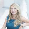 Interest Advantage Mortgage Ltd profile image