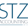 STZ Accounting profile image
