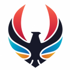 Never Give Up Media LLC logo