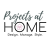 Projects at Home profile image