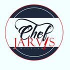 Social Express Catering & Meal Prep by Chef Jarvis logo