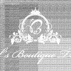 Chefs Boutique Treats logo