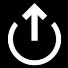 Startup Slang - eCommerce Agency logo