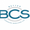Better Cleaning Services profile image