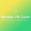 Windsor Life Coach profile image