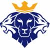 Kingdom Design+Build profile image