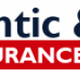 Atlantic & Laurel Insurance Agency logo