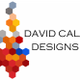 David Call Designs logo