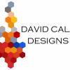 David Call Designs profile image