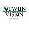 20Twiin Vision Media Productions, LLC profile image