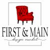 First & Main Design Market profile image