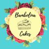 Bambolina Cakes profile image