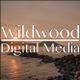 Wildwood Digital Media logo