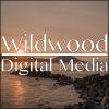 Wildwood Digital Media profile image