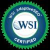 WSI Digital Marketing profile image