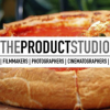 THE PRODUCT STUDIO profile image