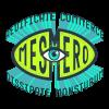 MESMERO profile image