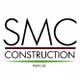 SMC Construction Kent Ltd logo