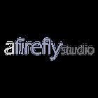 Lynda Norgaard   //  A FireflyStudio logo