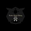 Marlon's Lumpia Delivery profile image
