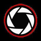 Voltron Media logo