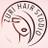 Zuri Hair Studio profile image