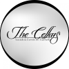 The Cellars on Tazewell profile image