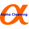 Alpha Cleaning Services profile image